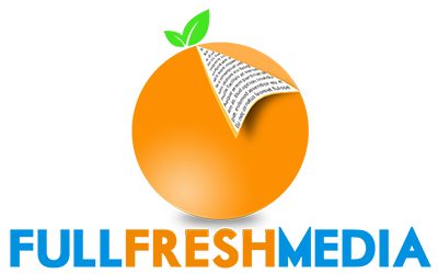 Full Fresh Media Video Production, Content Development and Blog Writing